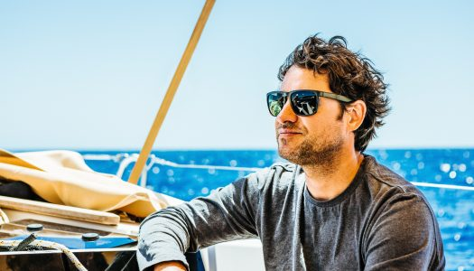 Best Sunglasses For Sailing