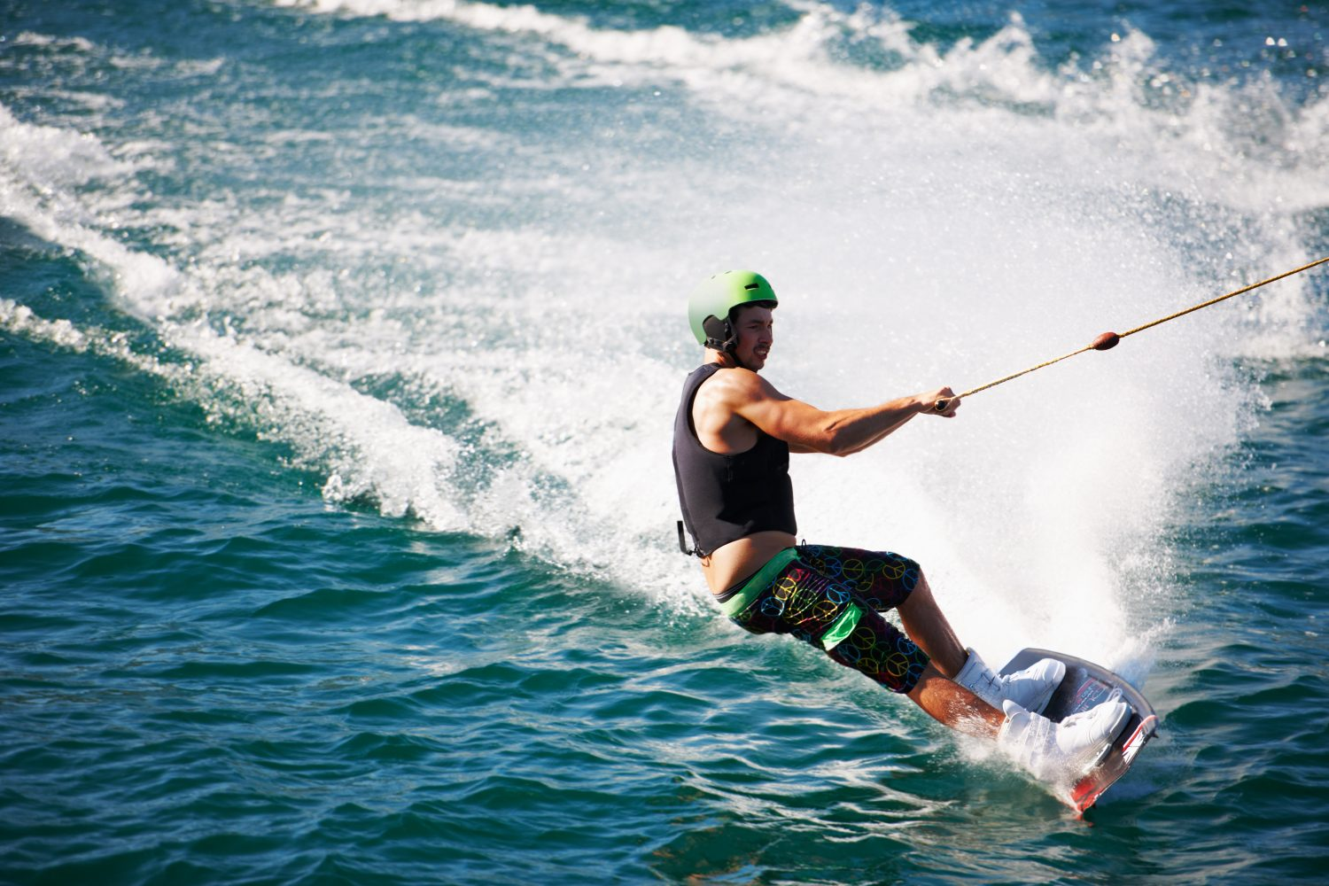 the 5 best wakeboard helmets 2017 reviews   deals lho Home Buyers Guide Buyer's Guide Classified Ads