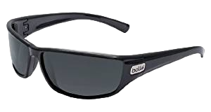 best sunglasses for sailing Bolle