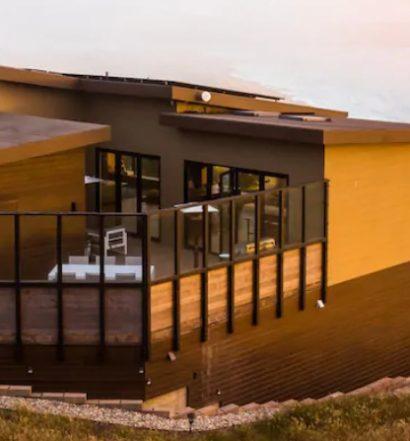 Dillon Beach House Rentals